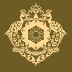 貴族探偵 紋章に隠された英語文字の謎、孔雀の意味とは?