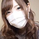 すももsumomo(youtuber)素顔画像がカワイイ!?本名,年齢プロフィール公開!
