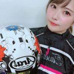 【画像あり】amiチャンネルは元人気アイドル!バイク女子の本名,年齢プロフィールは?