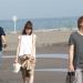 好きな人がいること 3話の洋楽(挿入歌)の意味は?江ノ島デートスポット紹介!
